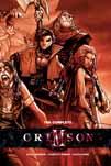 crimsonth.jpg