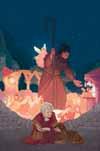 fairies4bth.jpg