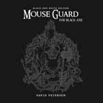 mouseguard3th.jpg