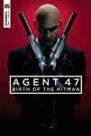 agent475th.jpg