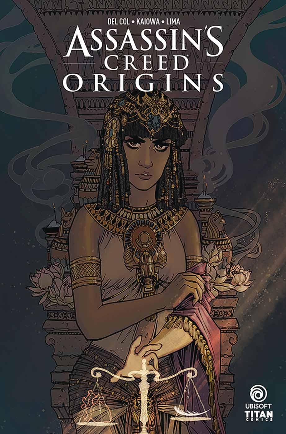 origins3b.jpg