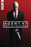 agent476bth.jpg