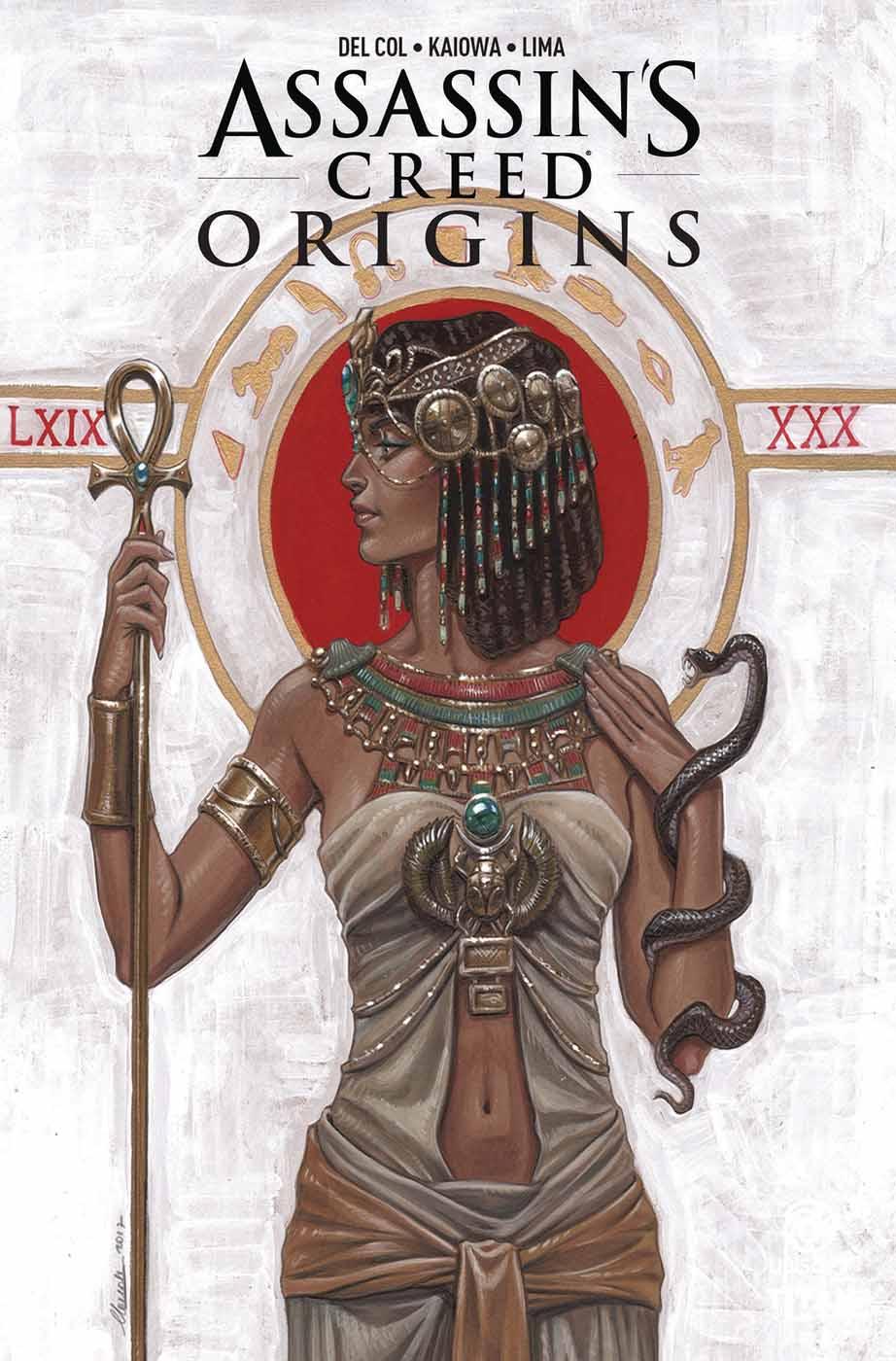 origins4b.jpg