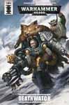 warhammer1bth.jpg