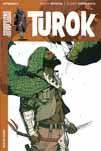 turok1th.jpg