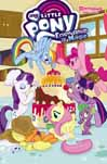 mylittlepony6th.jpg
