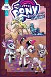 mylittlepony92th.jpg